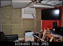 El Buzon Productions-1412268_691904300833584_1799500876_o.jpg
