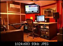 El Buzon Productions-1421264_691904834166864_81379452_o.jpg