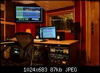 El Buzon Productions-882831_705398762821738_266538351_o.jpg