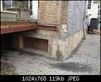 Integrating small home studio into big basement reno-img_4094.jpg