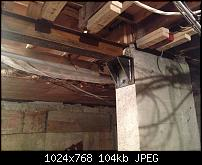 Integrating small home studio into big basement reno-img_4061.jpg
