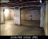 Integrating small home studio into big basement reno-img_4131.jpg