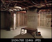 Integrating small home studio into big basement reno-img_4151.jpg