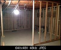 Integrating small home studio into big basement reno-img_4152.jpg