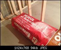 Integrating small home studio into big basement reno-img_4204.jpg