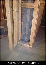 Integrating small home studio into big basement reno-img_4208.jpg