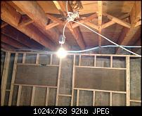 Integrating small home studio into big basement reno-img_4211.jpg