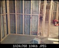 Integrating small home studio into big basement reno-img_4212.jpg