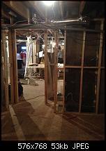 Integrating small home studio into big basement reno-img_4236.jpg