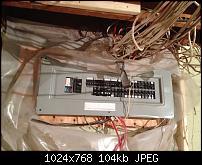Integrating small home studio into big basement reno-img_4233.jpg