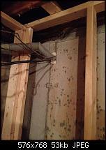 Integrating small home studio into big basement reno-img_4234.jpg
