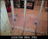 Integrating small home studio into big basement reno-img_4239.jpg