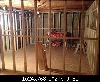 Integrating small home studio into big basement reno-img_4224.jpg