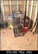 Integrating small home studio into big basement reno-img_4228.jpg