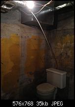 Integrating small home studio into big basement reno-img_4245.jpg