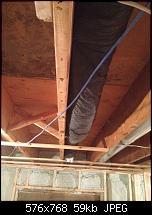 Integrating small home studio into big basement reno-img_4279.jpg