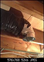 Integrating small home studio into big basement reno-img_4280.jpg
