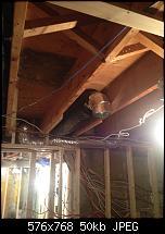 Integrating small home studio into big basement reno-img_4281.jpg