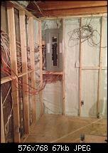 Integrating small home studio into big basement reno-img_4283.jpg