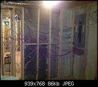 Integrating small home studio into big basement reno-img_4295.jpg