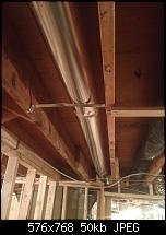 Integrating small home studio into big basement reno-img_4292.jpg