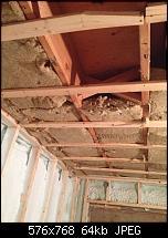 Integrating small home studio into big basement reno-img_4324.jpg