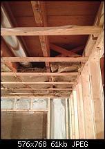 Integrating small home studio into big basement reno-img_4328.jpg