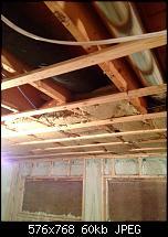 Integrating small home studio into big basement reno-img_4330.jpg