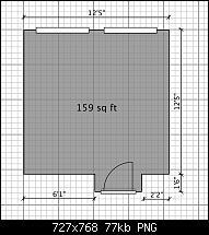 Integrating small home studio into big basement reno-room-dimensions.jpg