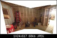 Integrating small home studio into big basement reno-studio_roxul_pano1.jpg