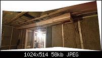 Integrating small home studio into big basement reno-studio_roxul_pano3.jpg