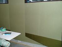 Studiocat and Jamesguitarshields build a studio-p1010067.jpg