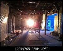 Make Believe Studio's New Studio Compound. Omaha NE.-photo-4.jpg