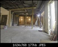 Make Believe Studio's New Studio Compound. Omaha NE.-mbstudio_build_07.jpg