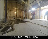 Make Believe Studio's New Studio Compound. Omaha NE.-mbstudio_build_08.jpg