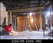 Make Believe Studio's New Studio Compound. Omaha NE.-mbstudio_build_10.jpg