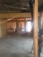 Make Believe Studio's New Studio Compound. Omaha NE.-photo-1_1.jpg