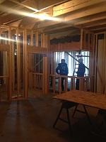 Make Believe Studio's New Studio Compound. Omaha NE.-photo-2_1.jpg