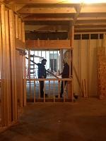 Make Believe Studio's New Studio Compound. Omaha NE.-photo-3_1.jpg