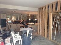 Make Believe Studio's New Studio Compound. Omaha NE.-photo-5_1.jpg