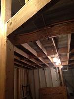 Make Believe Studio's New Studio Compound. Omaha NE.-photo-3.jpg