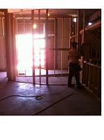 Make Believe Studio's New Studio Compound. Omaha NE.-photo-2.png