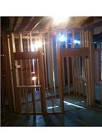 Make Believe Studio's New Studio Compound. Omaha NE.-photo-5.png