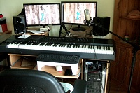 The Shedio - A studio... in a shed!-j1.jpg