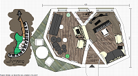 The Shedio - A studio... in a shed!-j2.png