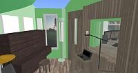 The Shedio - A studio... in a shed!-jp2.jpg