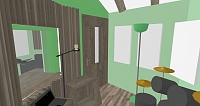 The Shedio - A studio... in a shed!-jp3.jpg