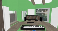 The Shedio - A studio... in a shed!-jp4.jpg