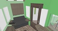 The Shedio - A studio... in a shed!-jp6.jpg