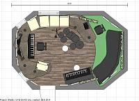 The Shedio - A studio... in a shed!-v14-v-plan-view.png